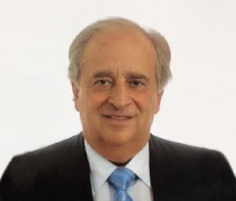 Miguel Ángel Moratalla Anguas